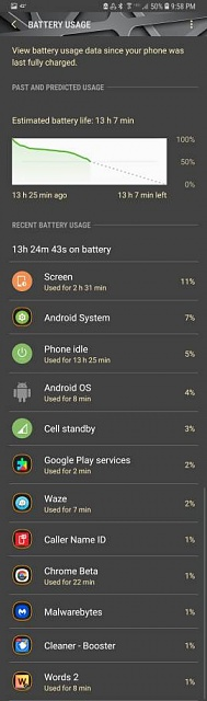 Is This Battery Life On Par With Android Oreo-screenshot_20180404-215828_settings.jpg