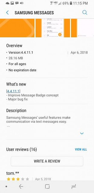 Oreo messed up notifications-screenshot_20180405-231513_galaxy-20apps.jpg