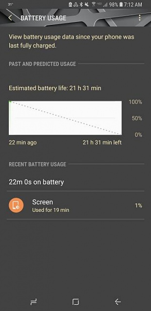 Is This Battery Life On Par With Android Oreo-screenshot_20180405-071242_settings.jpg