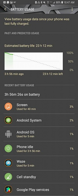 Is This Battery Life On Par With Android Oreo-screenshot_20180405-104702_settings.jpg