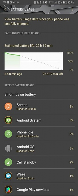 Is This Battery Life On Par With Android Oreo-screenshot_20180405-145039_settings.jpg