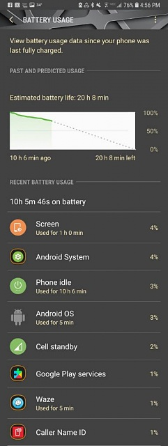 Is This Battery Life On Par With Android Oreo-screenshot_20180405-165622_settings.jpg