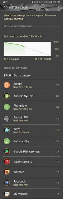 Is This Battery Life On Par With Android Oreo-screenshot_20180405-195036_settings.jpg