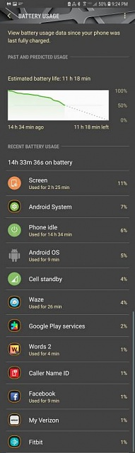 Is This Battery Life On Par With Android Oreo-screenshot_20180405-212414_settings.jpg