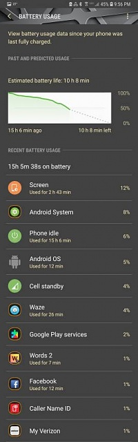 Is This Battery Life On Par With Android Oreo-screenshot_20180405-215613_settings.jpg