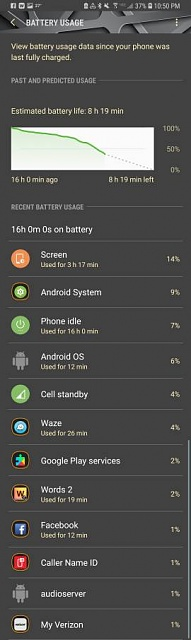 Is This Battery Life On Par With Android Oreo-screenshot_20180405-225034_settings.jpg