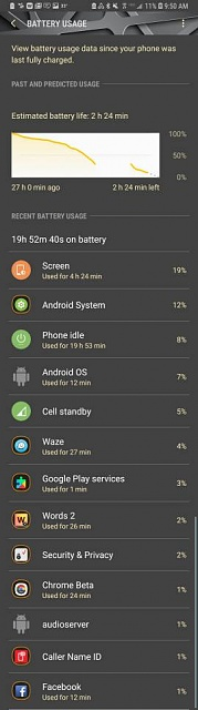 Is This Battery Life On Par With Android Oreo-screenshot_20180406-095030_settings.jpg