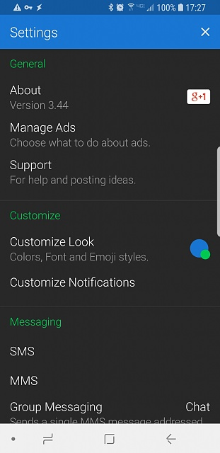 This individual notification for contacts thing-screenshot_20180415-172751_textra.jpg