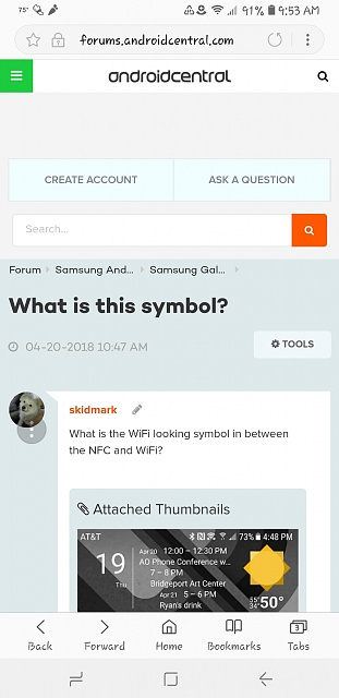 What is this symbol?-screenshot_20180422-095343_samsung-internet.jpg