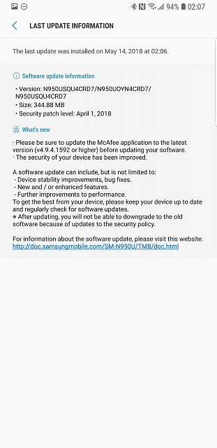 T-Mobile: Oreo re-release coming May 13-screenshot_20180514-020701_software-update.jpg