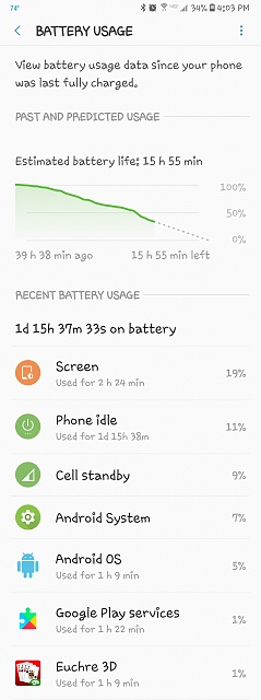 Really good battery life after Oreo?-screenshot_20180517-160410_settings.jpg