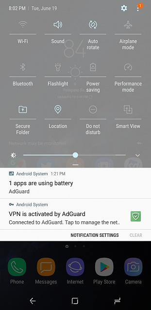 Good Lock is back, mostly-screenshot_20180619-200221_samsung-experience-home.jpg