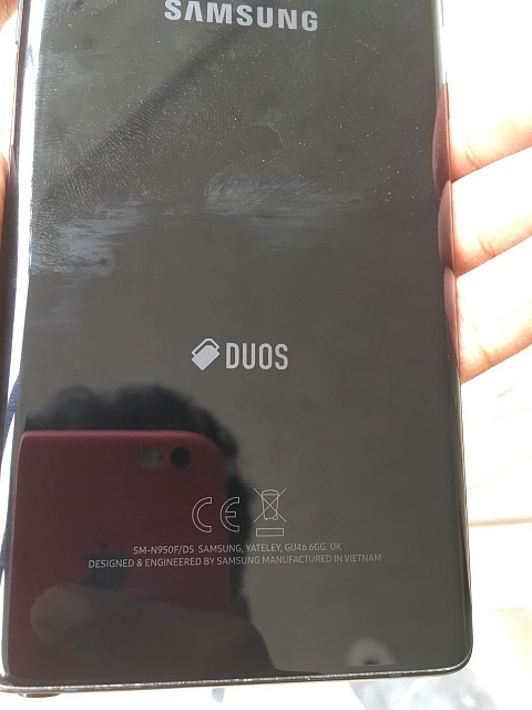 Imei and serial number are not printed on back of my note 8!-img-20180719-wa0001.jpg