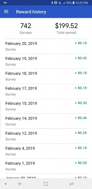 Does a real cleaner app exist?-screenshot_20190220-222528_google-opinion-rewards.jpg