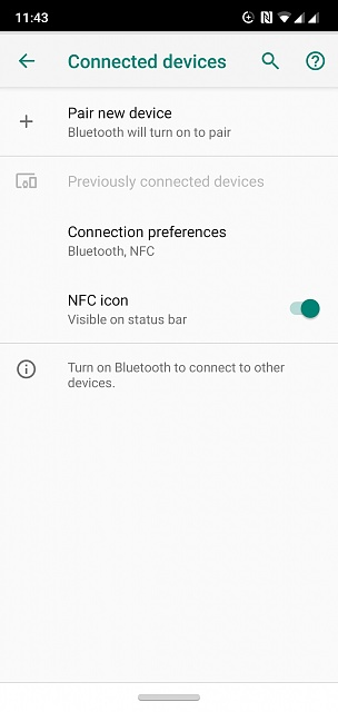 NFC icon is not visible-screenshot_20190511-114344.jpg