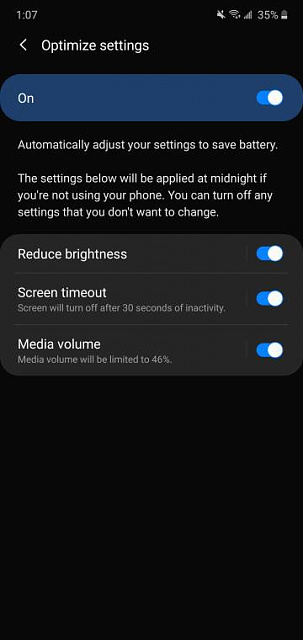 Phone settings rest by itself-screenshot_20200328-130722_device-20care.jpeg