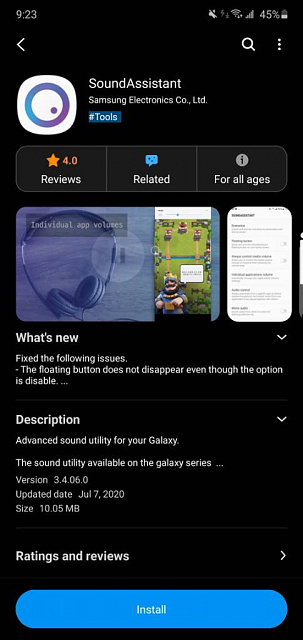 How to disable equalizer on Note 8??-screenshot_20200730-212351_galaxy-20store.jpeg