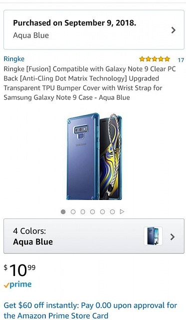 ULTRA-ULTRA thin case options?-smartselect_20180913-105214_amazon-20shopping.jpg