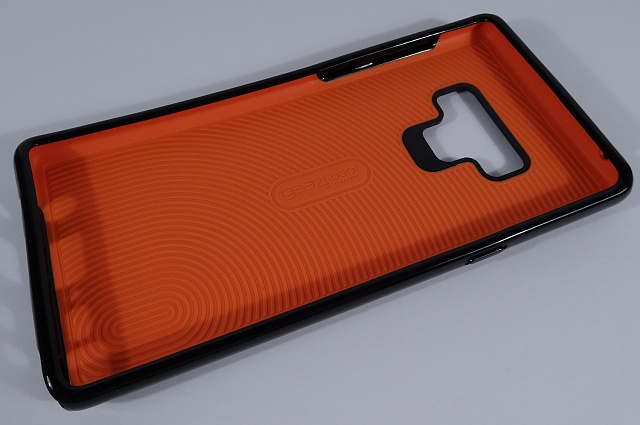 new product 11710 79210 My new favorite Note 9 case - Gear4 Battersea - Android Forums at ...