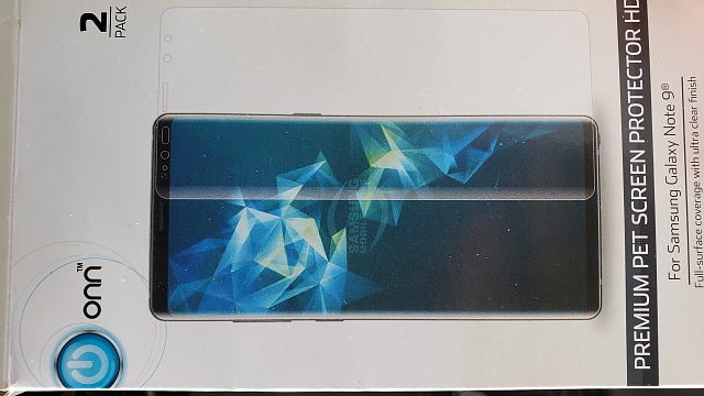 Whitestone Dome for the Note 9 - How is yours holding up?-20190428_135556.jpg