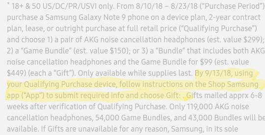 AT&T: Galaxy Note 9 Pre-Order Thread-4210.jpg