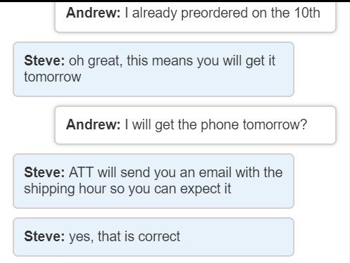 AT&T: Galaxy Note 9 Pre-Order Thread-t.png