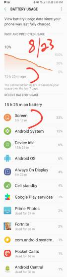 Well it's 8pm and... (my battery life is good)-screenshot_20180823-215024_settings.jpg