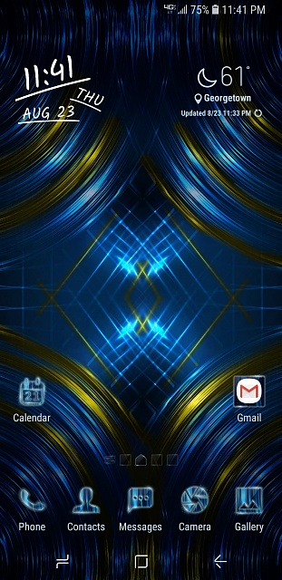 Share your Note 9 home screen!-screenshot_20180823-234144_samsung-experience-home.jpg