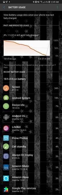 Well it's 8pm and... (my battery life is good)-screenshot_20180824-004931_settings.jpg