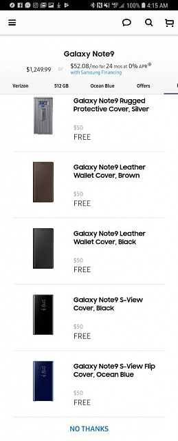 New note 9 gifts-screenshot_20180824-041522_shop-20samsung.jpg