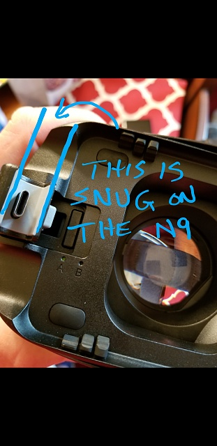 Note9 compatible with Note8 Gear VR?-screenshot_20180825-200827_gallery.jpg