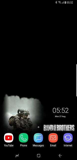 Share your Note 9 home screen!-screenshot_20180827-055237_samsung-experience-home.jpg