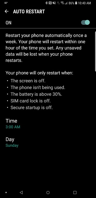 Things you've discovered-screenshot_20180901-104023_device-maintenance.jpg