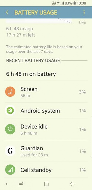 What battery usage is failing to show?-5513.jpg