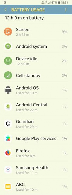What battery usage is failing to show?-5530.jpg