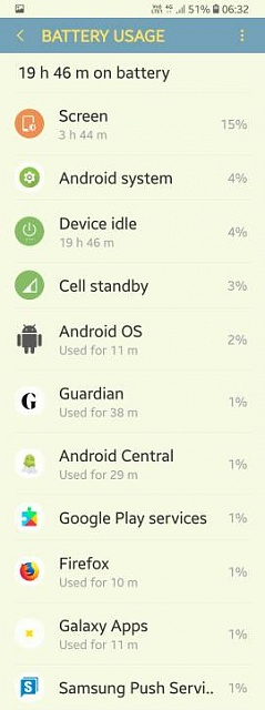 What battery usage is failing to show?-5532.jpg