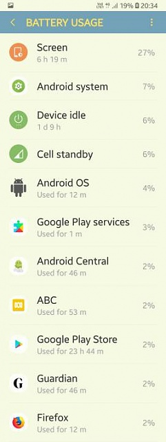 What battery usage is failing to show?-5536.jpg