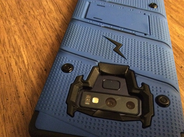Note 9 cases-image.jpg