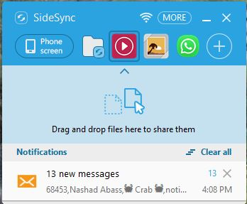 Using SideSync to Mirror Phone to Laptop-sidesync.jpg