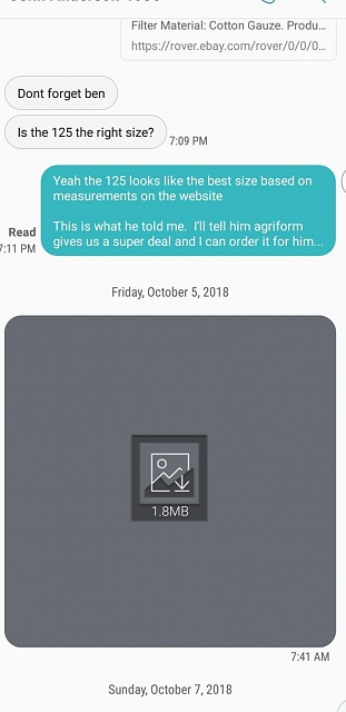 Text Message Pictures Unable/Disappearing Days After Receiving-20181009_102523.jpg