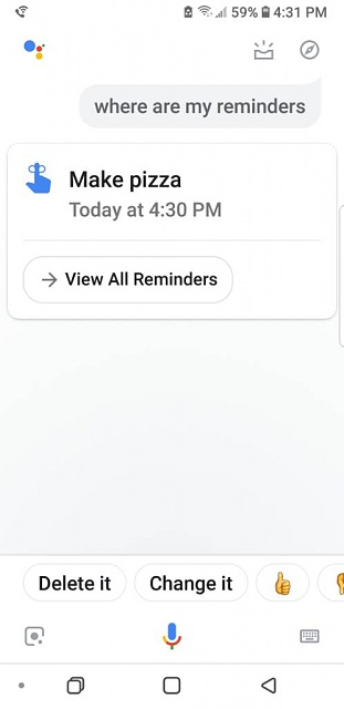 Using Google for reminders from the home button.-screenshot_20181011-163140_google.jpeg