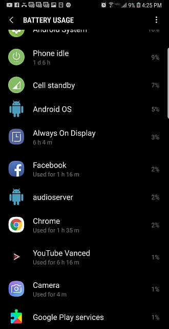 Is this considered good battery life?-smartselect_20181018-162556_settings.jpg
