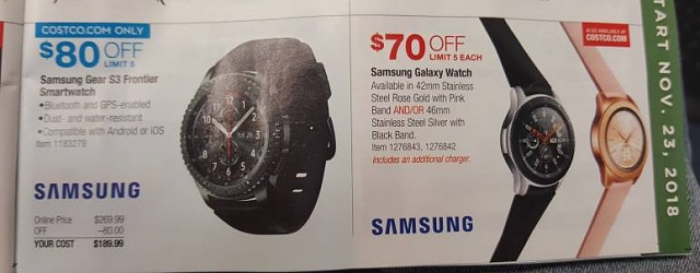 Best guess at Black Friday deals on Note 9?-13313.jpg