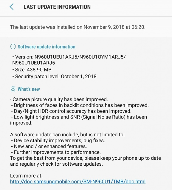 T-Mobile ARJ5 update has arrived-screenshot_20181109-062108_software-update.jpg