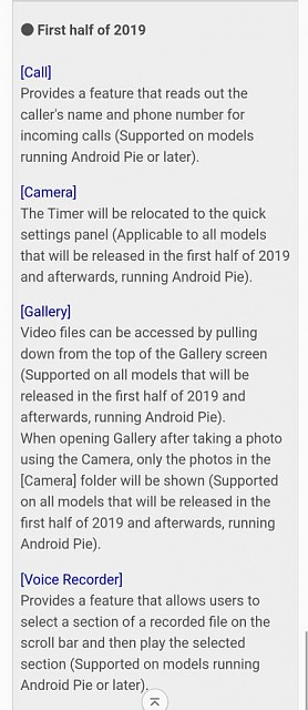 New features Coming to Note 9 in 2019-29266.jpg
