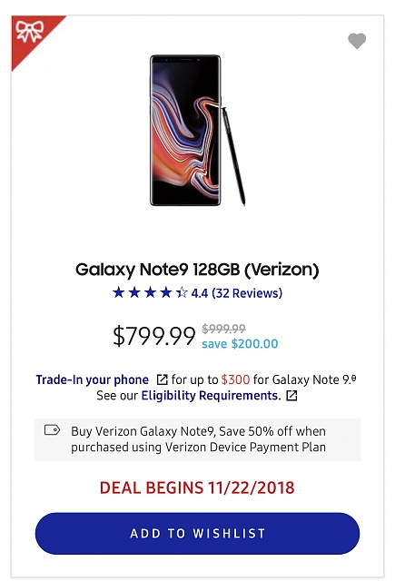 Best guess at Black Friday deals on Note 9?-6b2f8a24-ad76-4321-ac07-ace7a1be0d95.jpg