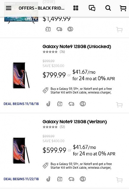Best guess at Black Friday deals on Note 9?-13575.jpg