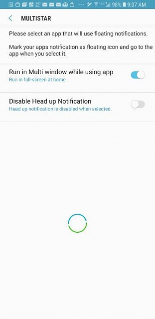 Are we all using Floating Notifications....-screenshot_20181118-090714_multistar.jpg