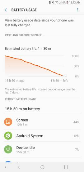 8gb Note 9 vs 6gb Note 9 battery life.-340.jpg