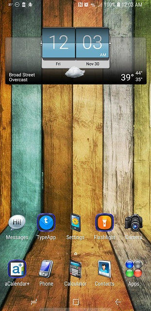 Share your Note 9 home screen!-screenshot_20181130-000326_samsung-experience-home.jpg